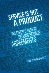 service-is-not-a-product