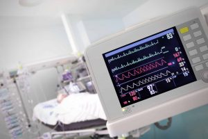 Medical Device Manufacturers: What is Your Service Business Prognosis?